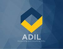 Diseño de Logo/Isologo y Papelería.