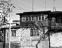 Houses of Kond