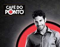 Café do Ponto Promo