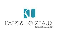 Katz & Loizeaux Forensic Services