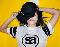 Sneak Aces Premium Streetwear | FW15