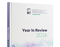 MBRGI-Year In Review 2016