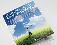 Brochura Novo Horizonte