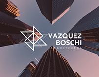 Vazquez Boschi Arquitectos