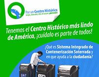 Quito Proyecto de Tesis