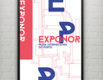 Exponor
