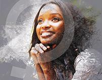 RWANDA WOMENS DAY