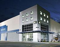 LKQ Building