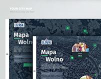 Wolno_Wolno