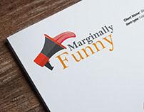 Comedy | Funny | Logo