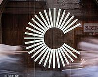 Museu de Cultures del Món de Barcelona