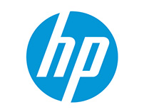 HP - Landing & emailings
