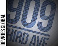 DeVries Global New Office Space Digital Manual