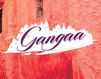 Gangaa &TV Show