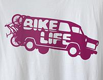 BikeLife T-Shirts