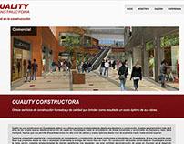 Quality constructora
