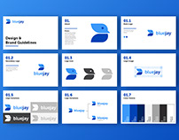 Brand Guideline Project