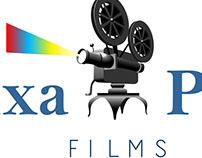 Logo Caixa Preta | Films