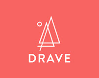 Rapport financier - DRAVE