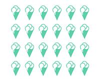 Lody Tradycyjne - logo