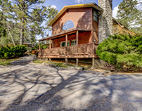 103 Don Snyder - Ruidoso, New Mexico