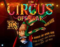 Lola Circus