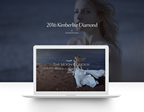 Kimberlite Diamond Website