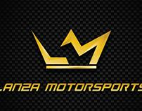 Logo Re-Design for Automotive Business