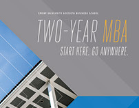 MBA Viewbook