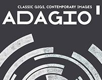 Adagio: Classig Gigs, Contemporary Images