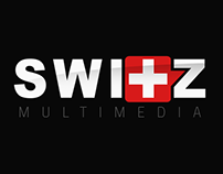 SWITZ Multimedia Logo