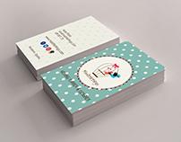 Miss Little Things (wedding planner & designer)