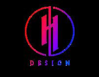 Simple Logo Intro.