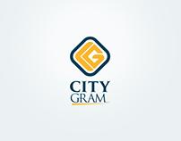 CityGram App