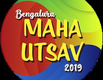 Bengaluru Maha Utsav