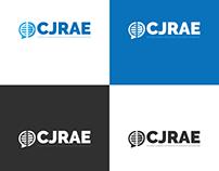 CJRAE - Brand Suggestion