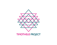 Timotheus - Inschrijvingssysteem & CRM - 2016