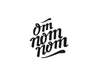 OmNomNom