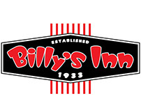 Billy's Inn | Denver, CO