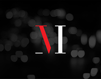 Mirko Visi | Personal branding