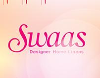 Swaas Ad Designs