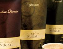 Bebidas Quente NUGALI (by FAZdesign)