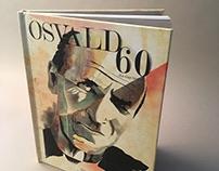 """Case video """"Osvald 60"""""""