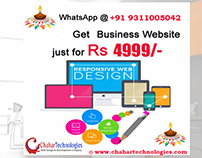 WebsiteDevelopmentCompanyinDelhiindia