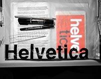 Helvetica Bold (Waste utilization)