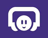 Tortuga Marketing | Digital Marketing Company Rebrand