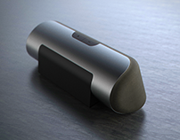 Numadai - wireless speaker