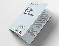 DESIGN // Conference programme