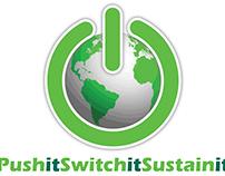 Push It, Switch It, Sustain It
