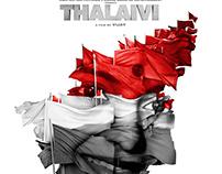 THALAIVI keyart 2